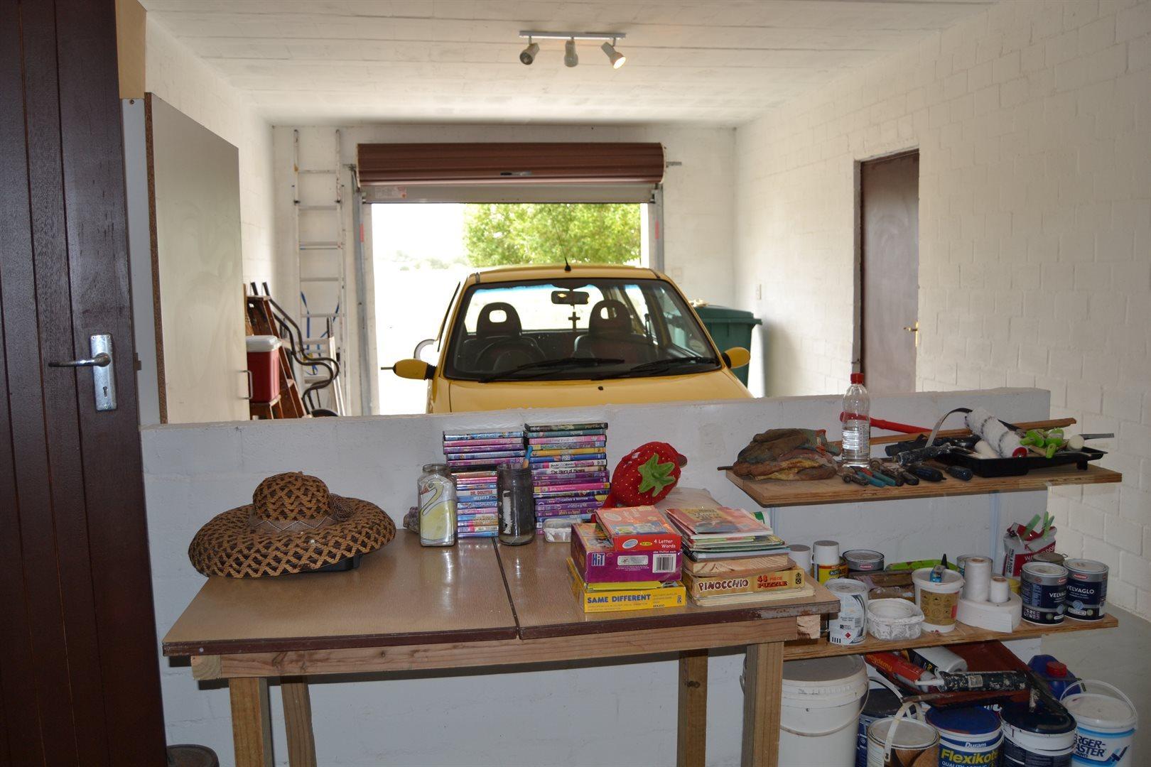 Britannia Bay property for sale. Ref No: 13539081. Picture no 34