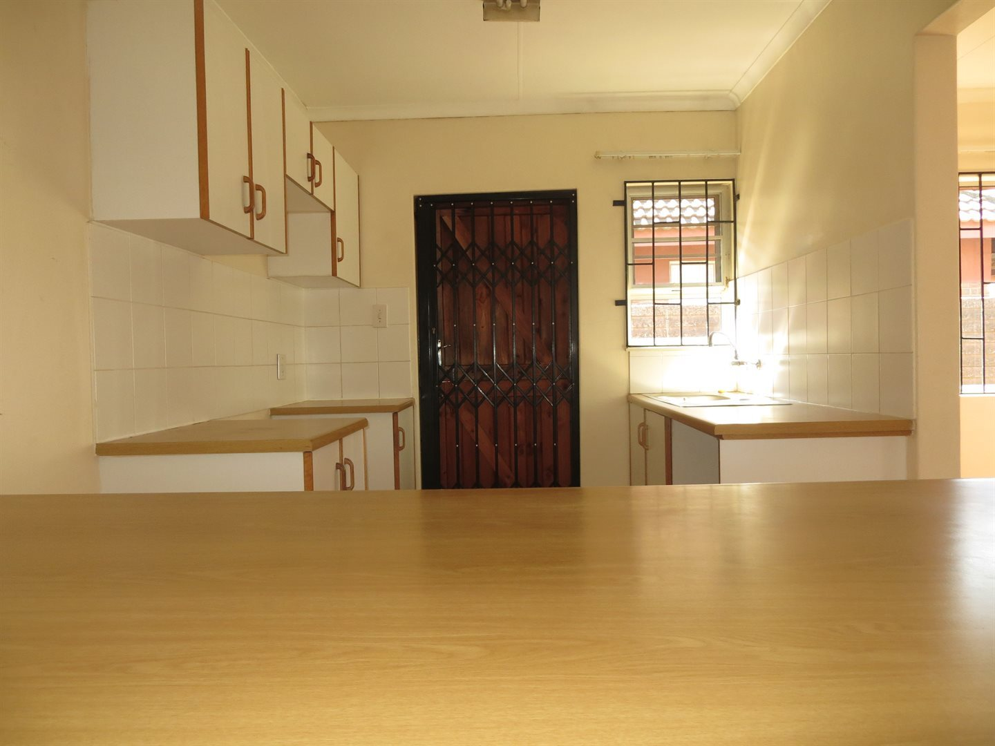 Birdswood property to rent. Ref No: 13490459. Picture no 2