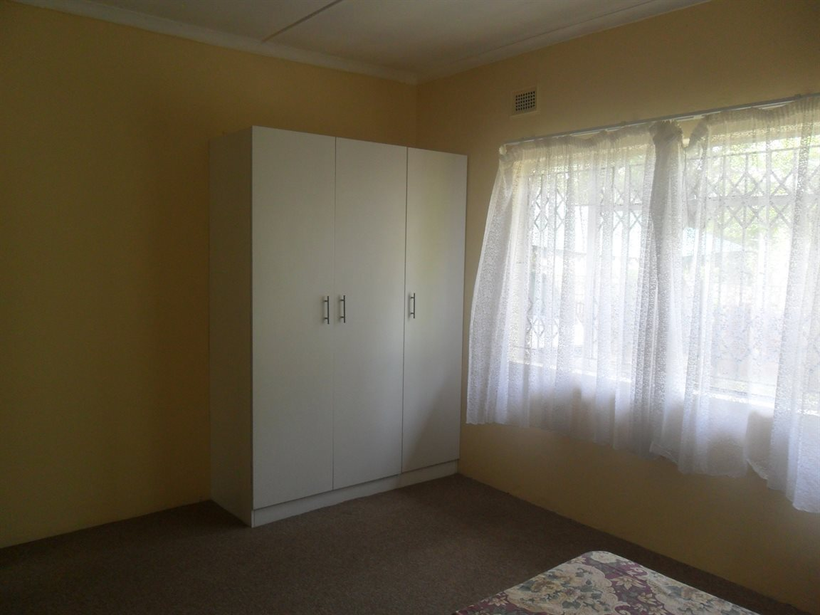 Craigieburn for sale property. Ref No: 13521257. Picture no 8