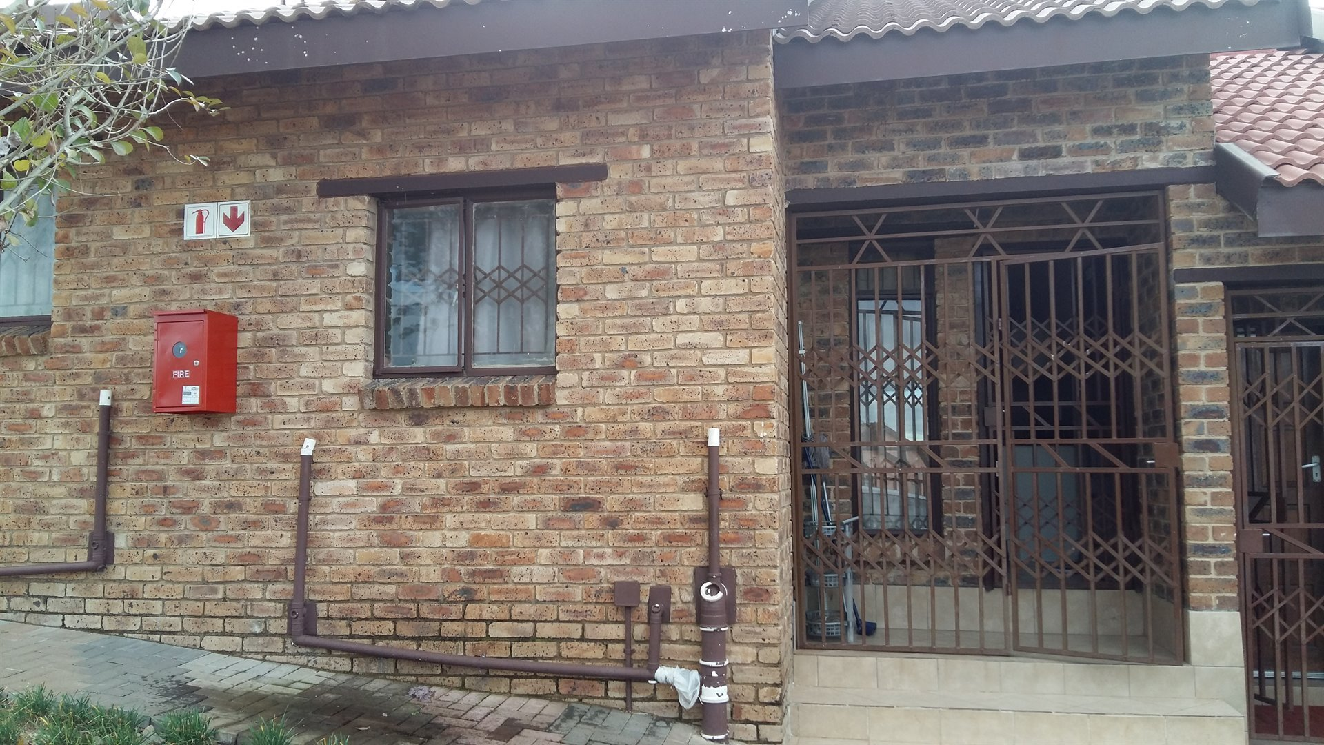 Centurion, Olievenhoutbosch Property  | Houses For Sale Olievenhoutbosch, Olievenhoutbosch, Apartment 2 bedrooms property for sale Price:450,000