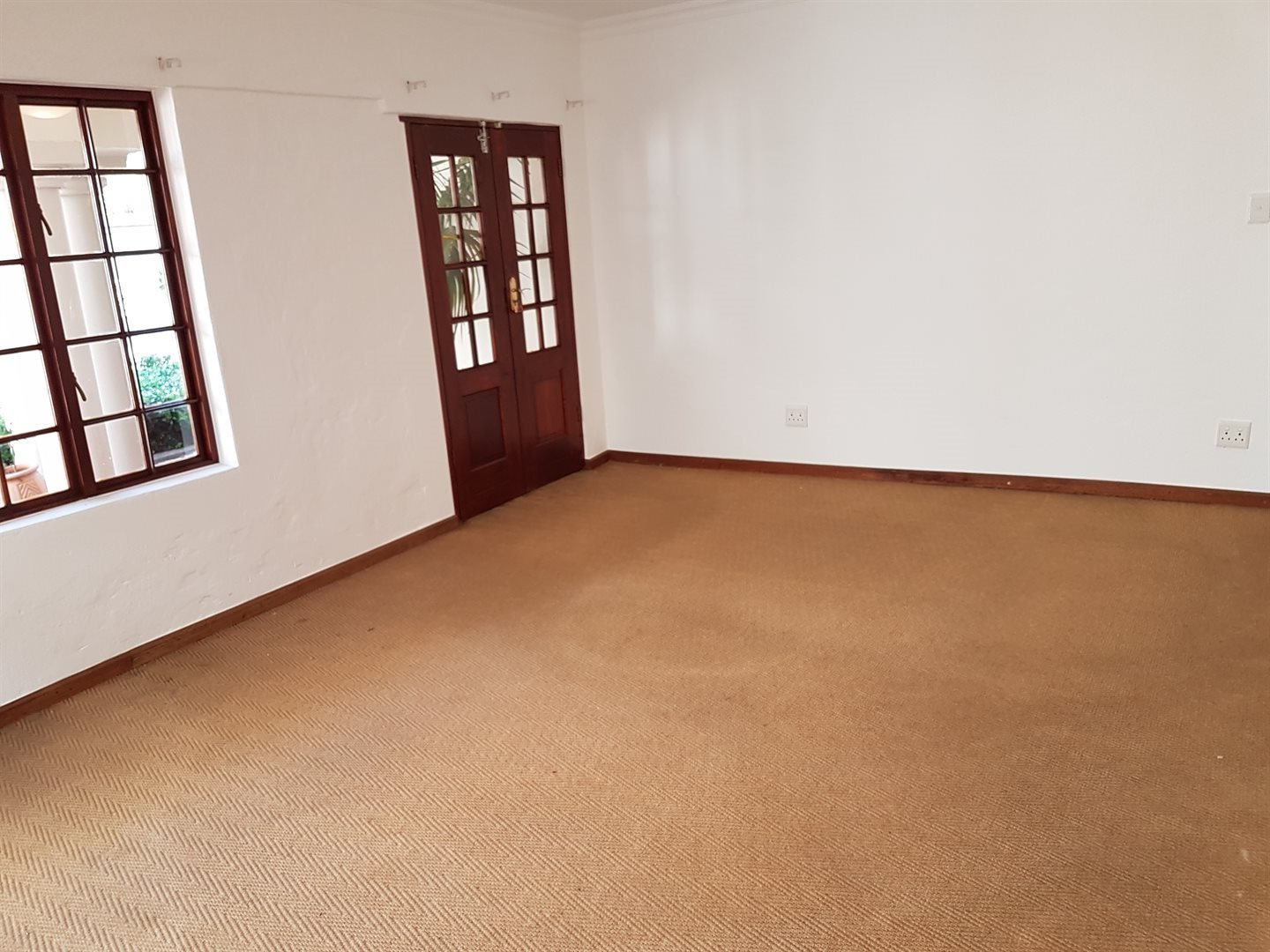 Irene property for sale. Ref No: 13551082. Picture no 41