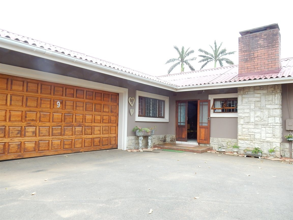 Kwambonambi property for sale. Ref No: 13494073. Picture no 1