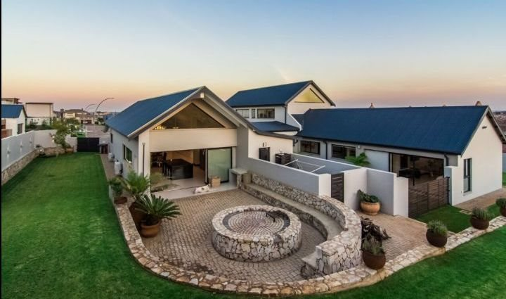 Centurion, Midstream Hill Property  | Houses For Sale Midstream Hill, Midstream Hill, House 4 bedrooms property for sale Price:6,795,000