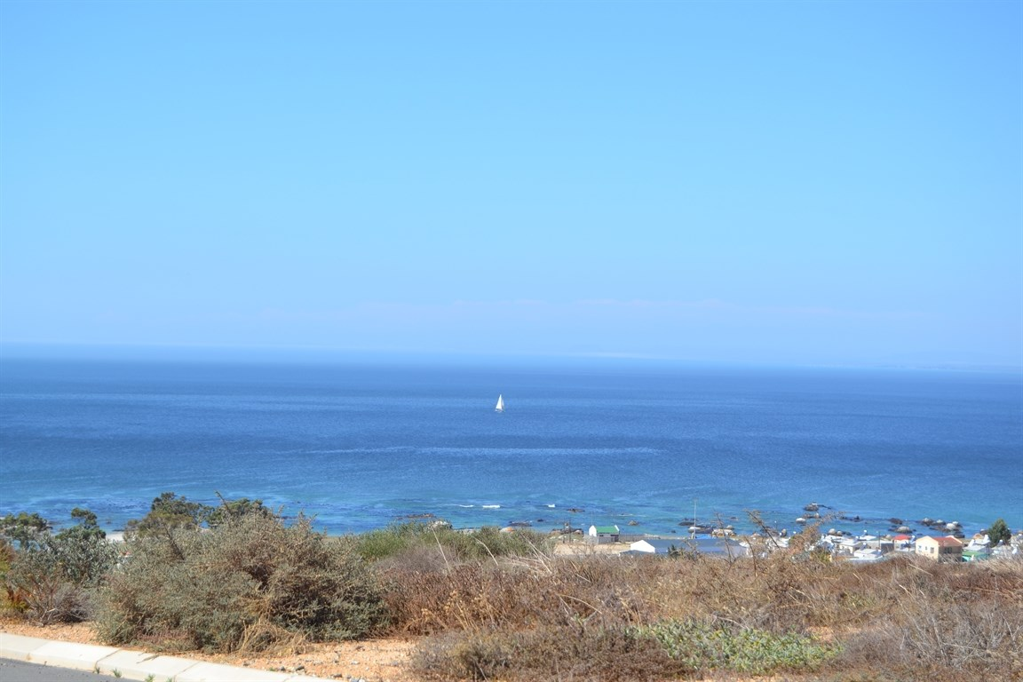 St Helena Views property for sale. Ref No: 12733321. Picture no 3