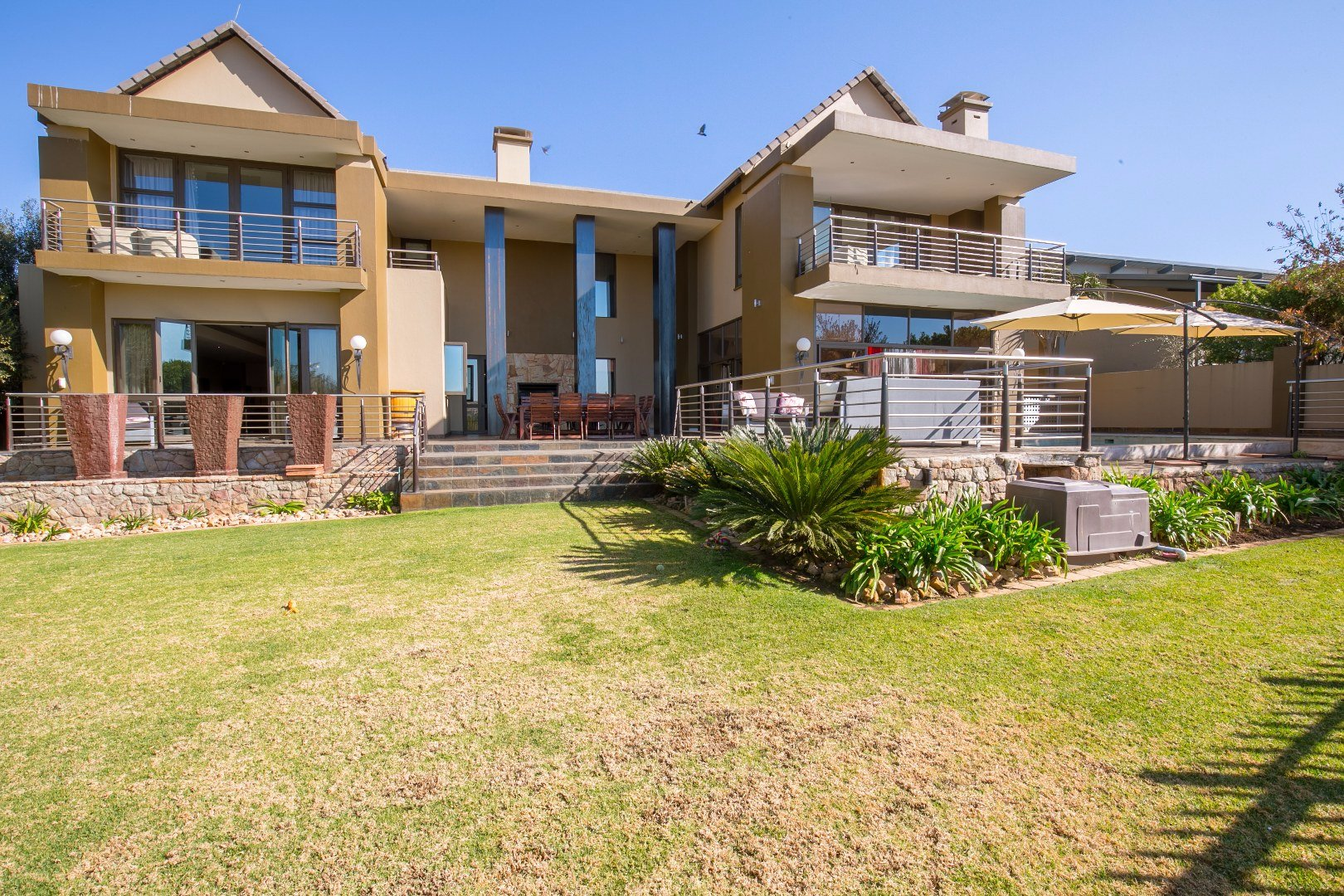 Meyersdal Eco Estate property for sale. Ref No: 13513933. Picture no 52