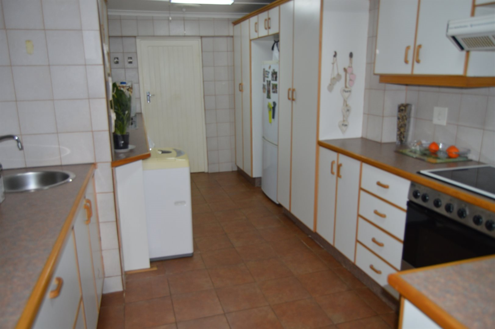 Meer En See property for sale. Ref No: 13514601. Picture no 6