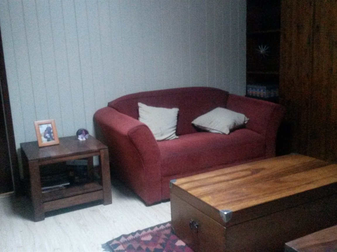 Doringkloof property to rent. Ref No: 13357748. Picture no 17