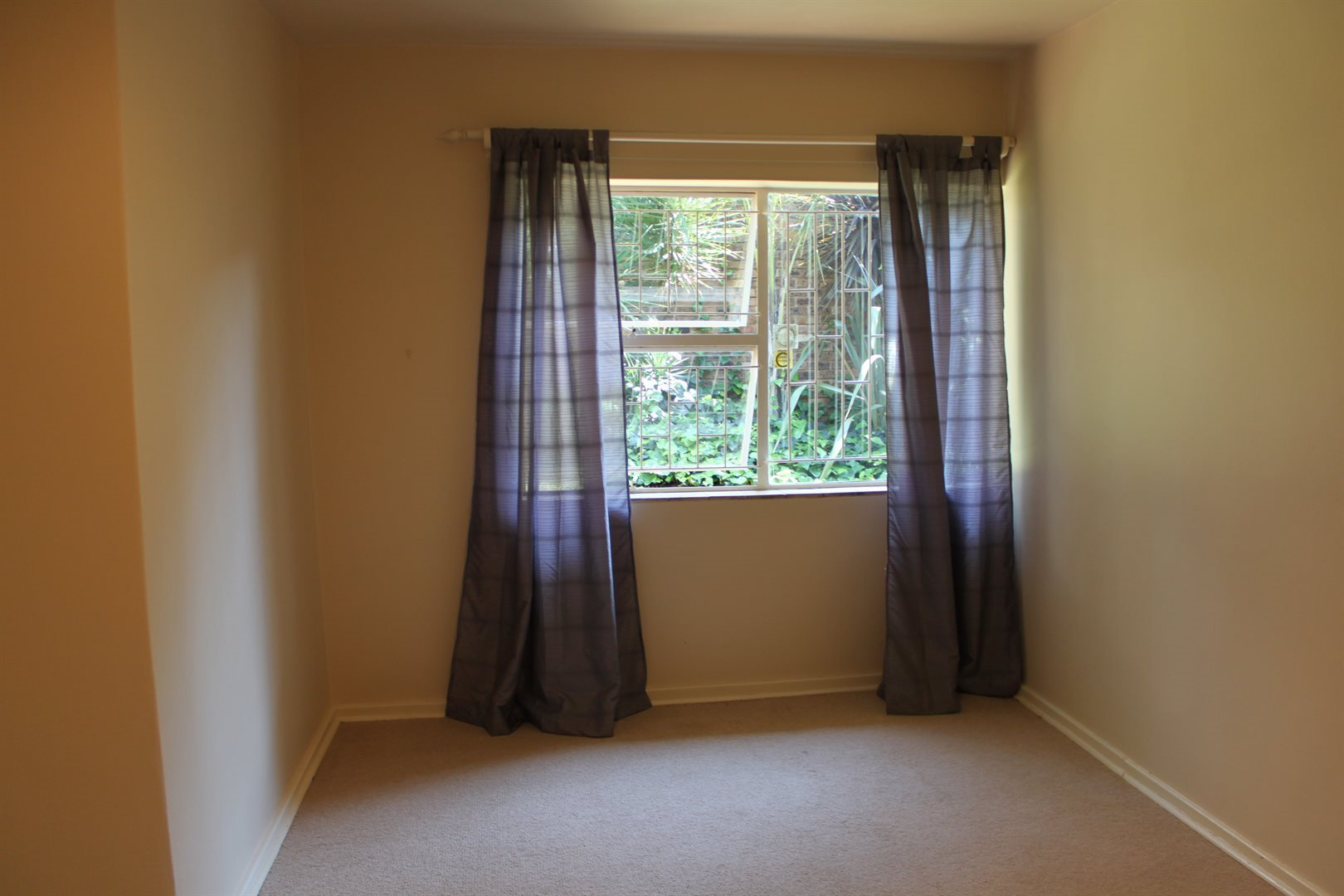 Waterkloof Ridge property to rent. Ref No: 13539553. Picture no 23