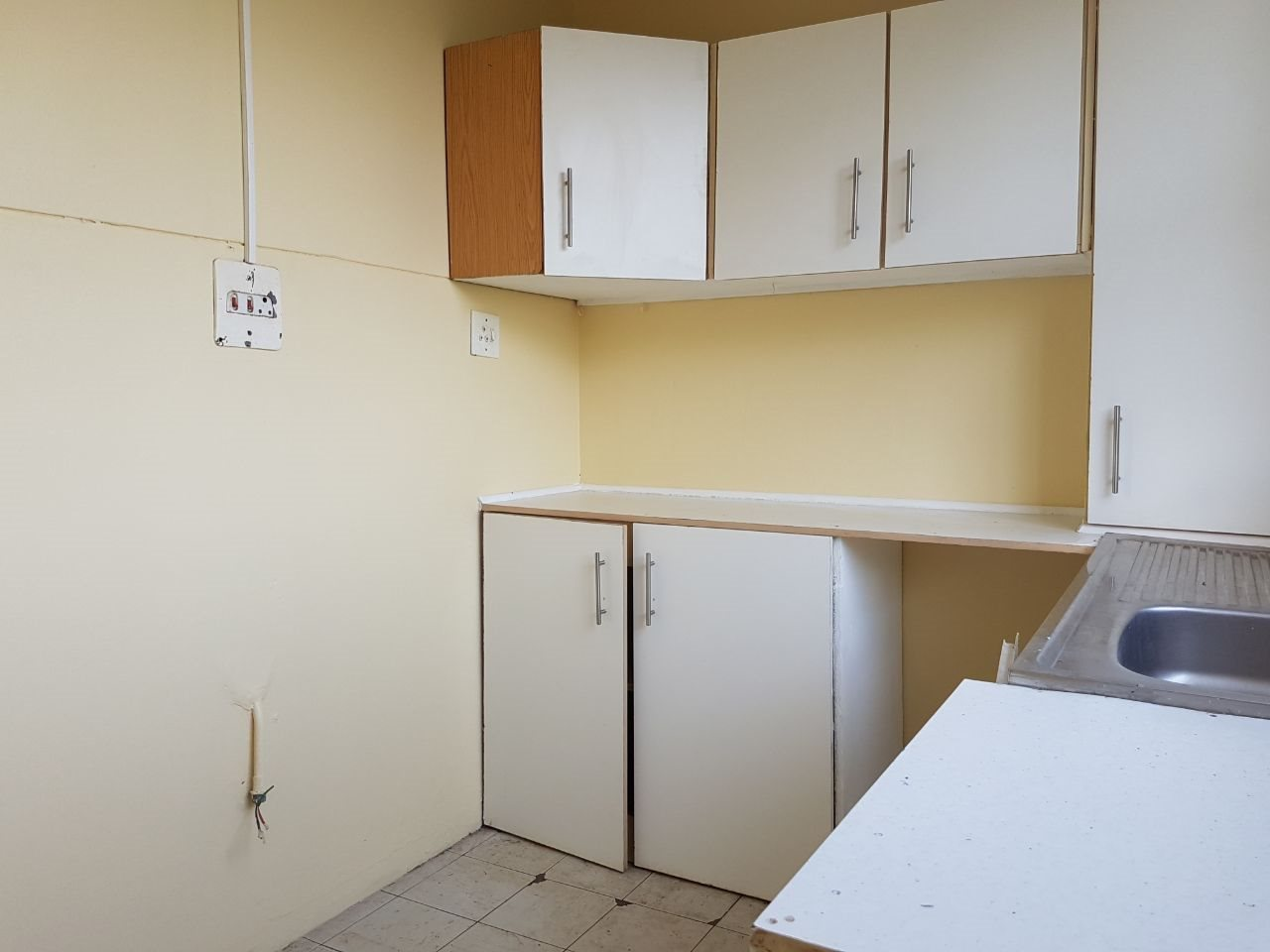 Empangeni, Fairview Property  | Houses To Rent Fairview, Fairview, Apartment 2 bedrooms property to rent Price:,  4,00*