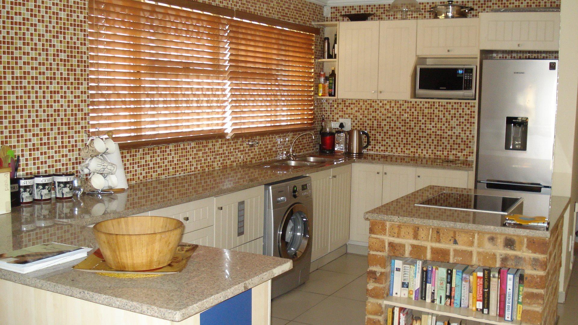 Randburg, Randpark Property    Houses For Sale Randpark, Randpark, House 4 bedrooms property for sale Price:1,510,000
