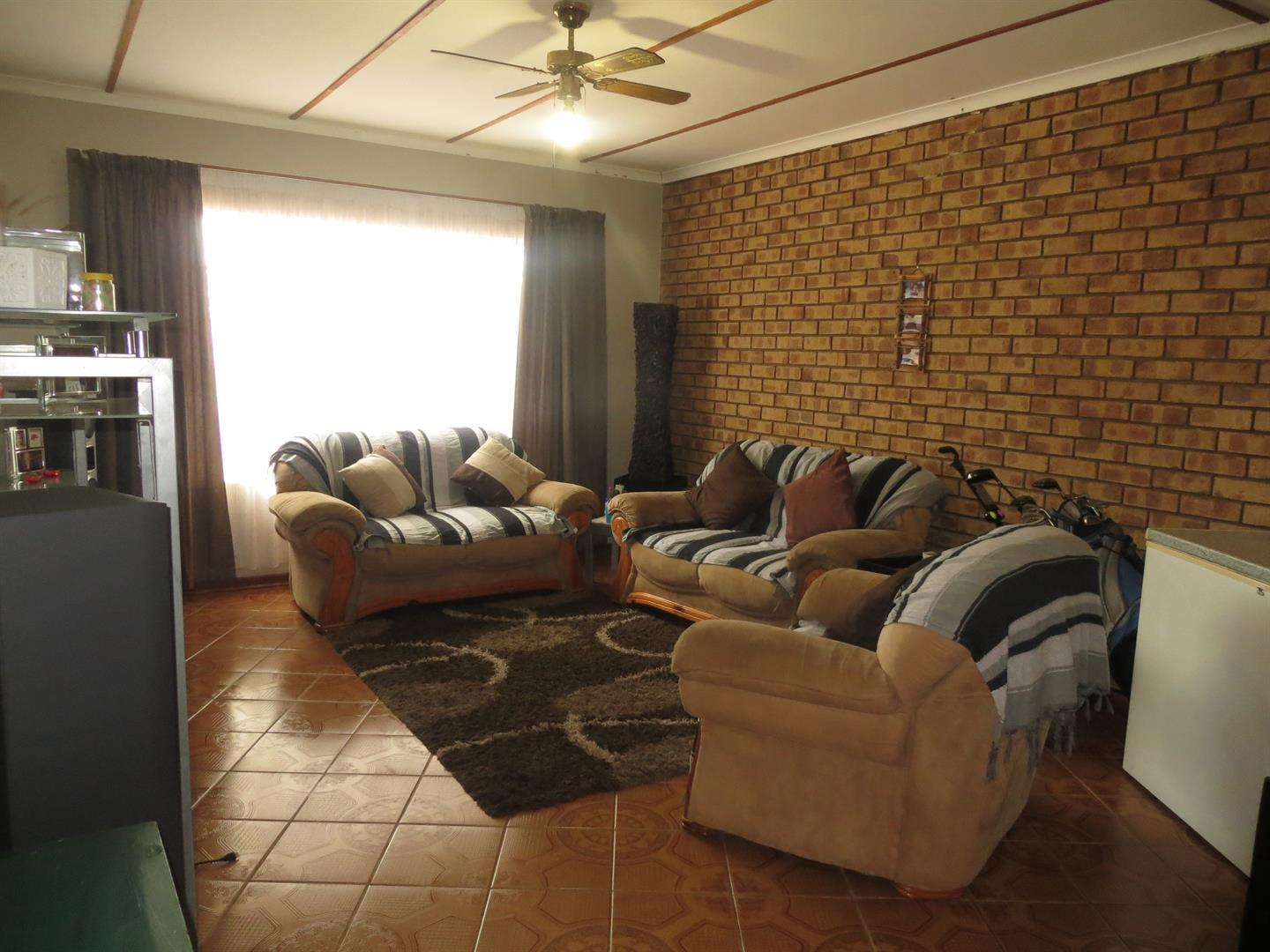 Richards Bay, Birdswood Property    Houses For Sale Birdswood, Birdswood, House 3 bedrooms property for sale Price:1,660,000