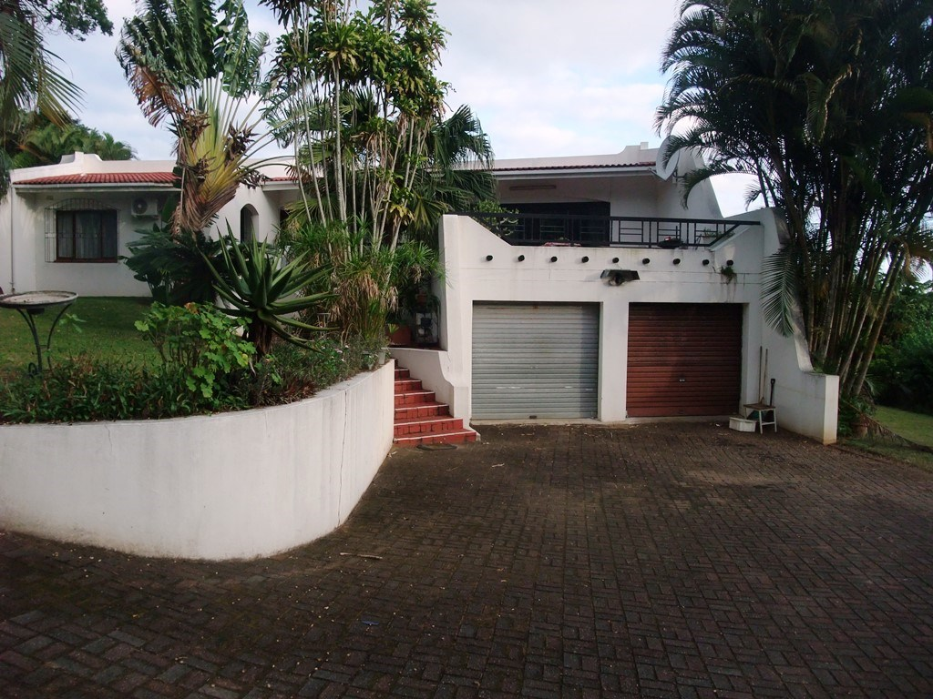 Uvongo property for sale. Ref No: 13291127. Picture no 4