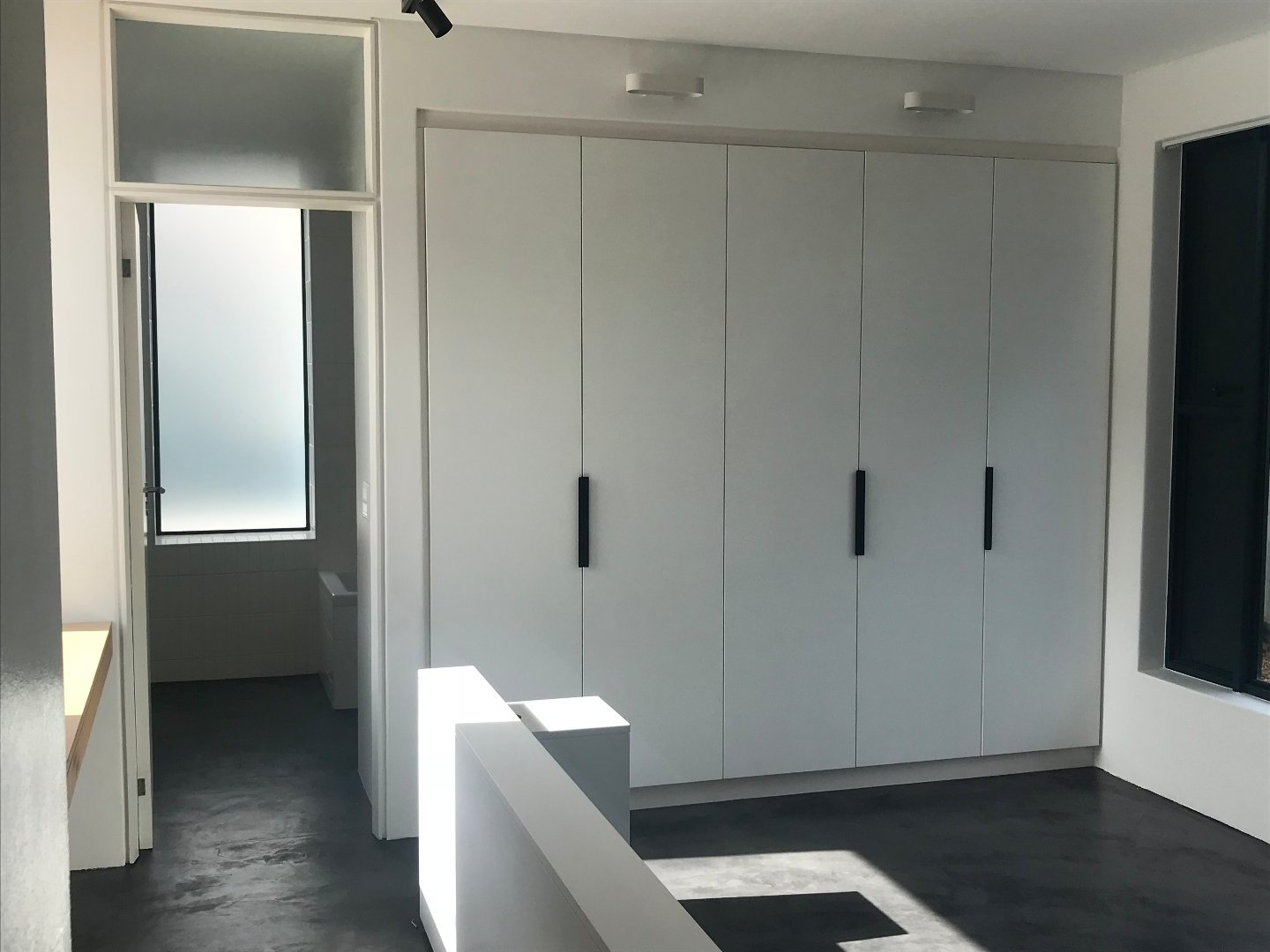 Brandwacht property to rent. Ref No: 13613723. Picture no 9