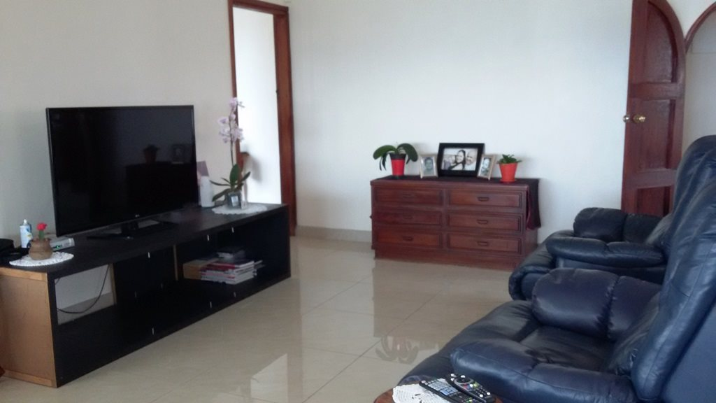 Elysium property for sale. Ref No: 12769861. Picture no 11