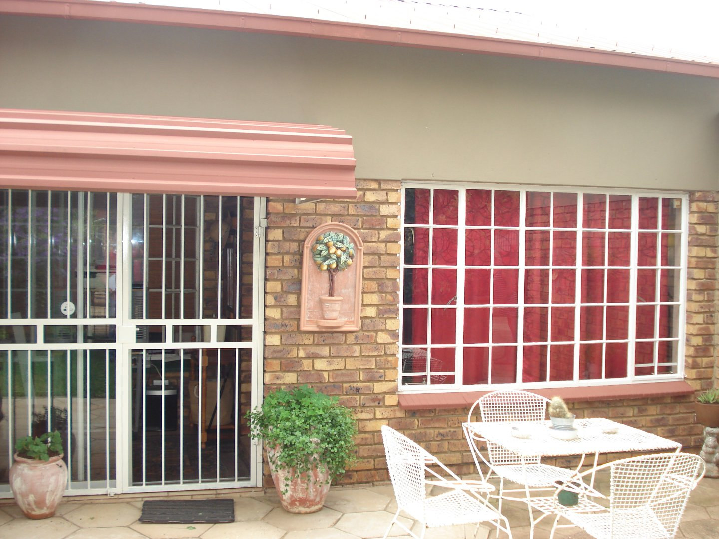 Rayton property for sale. Ref No: 13590111. Picture no 3