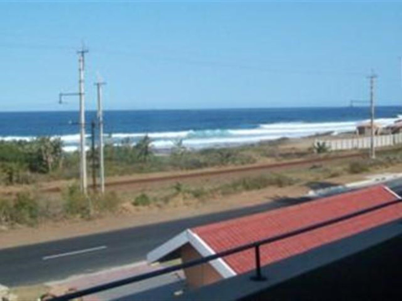 Scottburgh, Scottburgh South Property  | Houses For Sale Scottburgh South, Scottburgh South, House 5 bedrooms property for sale Price:2,500,000