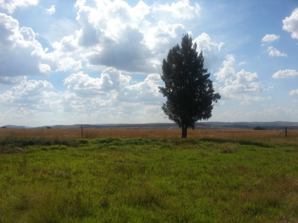 Centurion, Erasmia Property  | Houses For Sale Erasmia, Erasmia, Vacant Land  property for sale Price:16,690,000