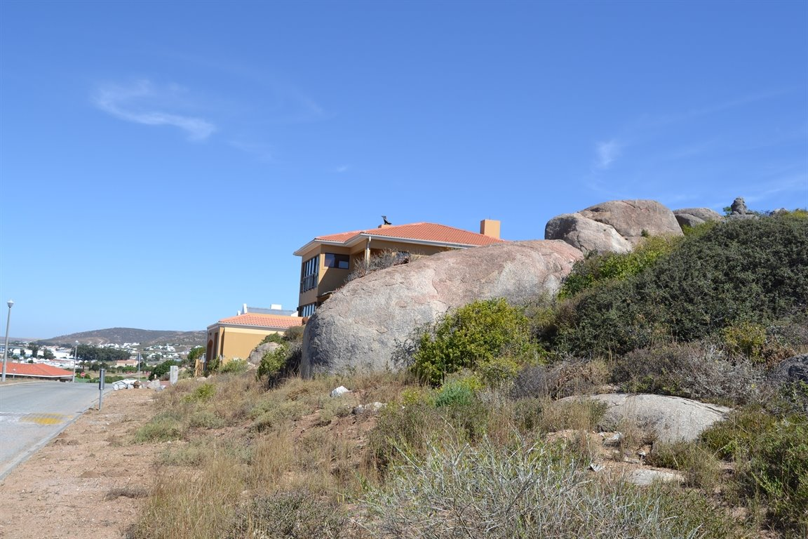 Blueberry Hill property for sale. Ref No: 12770338. Picture no 4