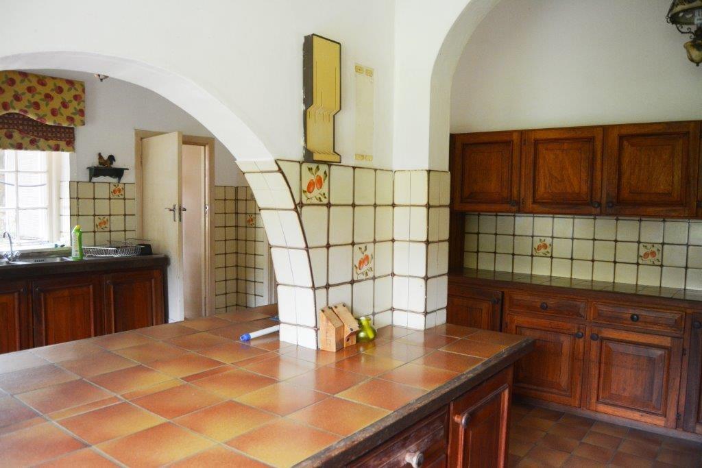 Woodgrange property for sale. Ref No: 13413908. Picture no 9