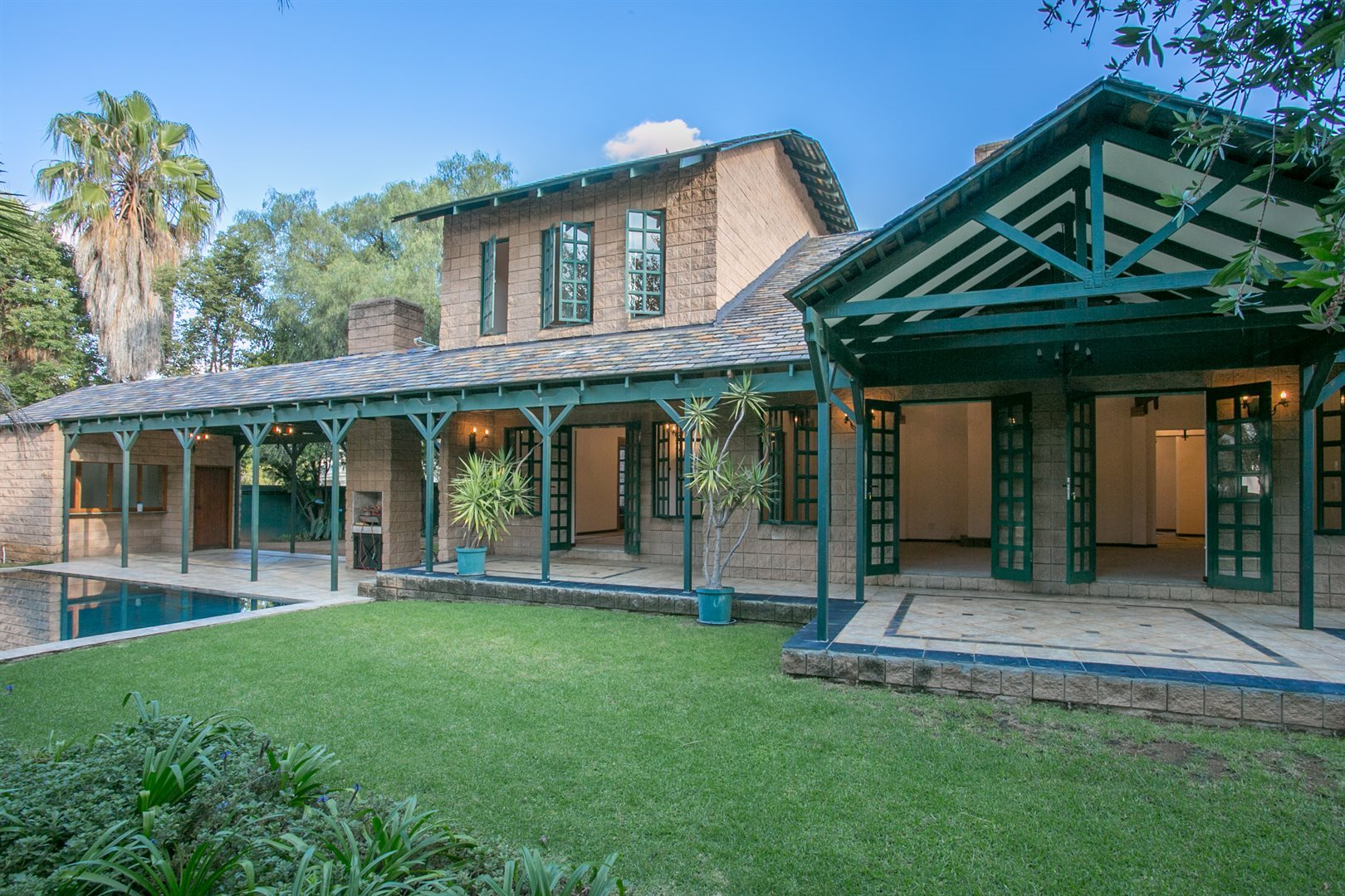 House for sale in fourways gardens 5 bedroom 13579340 5 6 for 5 6 bedroom houses for sale