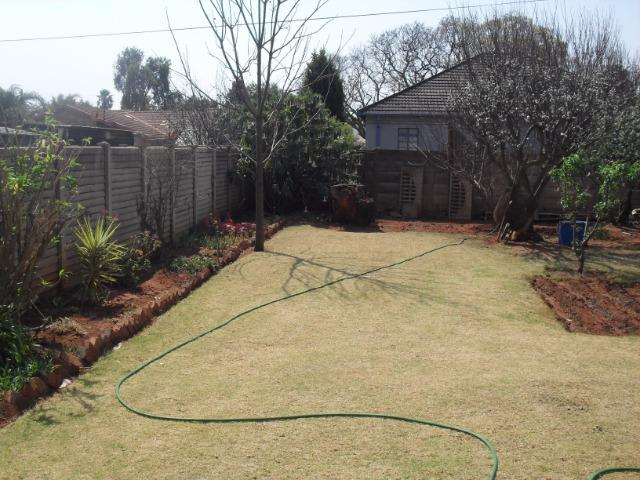 Rayton property for sale. Ref No: 13513020. Picture no 22