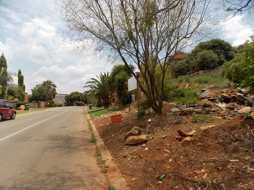 Meyersdal property for sale. Ref No: 13572933. Picture no 4
