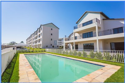 Midrand, Carlswald Property  | Houses To Rent Carlswald, Carlswald, House 3 bedrooms property to rent Price:,  9,00*