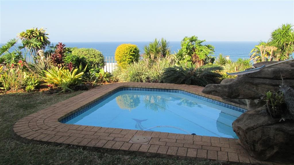 Property and Houses for sale in Trafalgar (All), House, 3 Bedrooms - ZAR 2,043,000