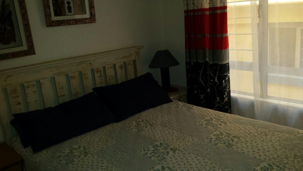 Amanzimtoti property for sale. Ref No: 13326503. Picture no 4