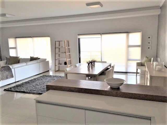 Sandton, Morningside Property  | Houses To Rent Morningside, Morningside, Apartment 3 bedrooms property to rent Price:, 60,00*