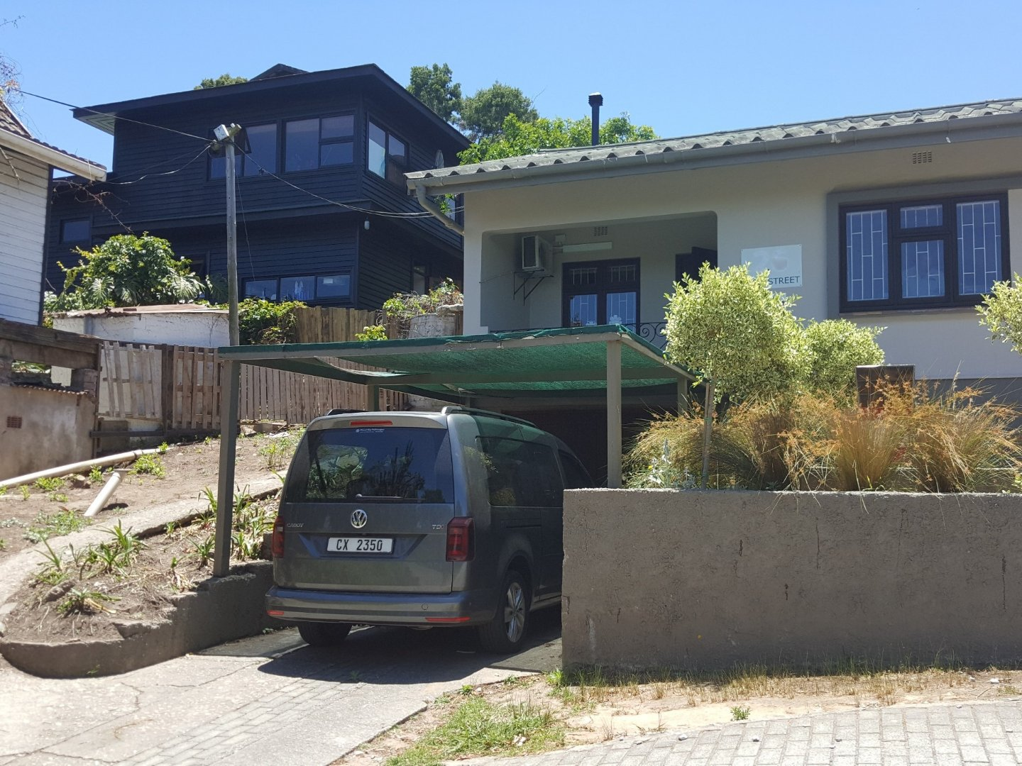 Knysna Central property for sale. Ref No: 13572524. Picture no 15