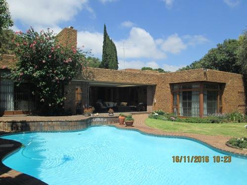 Johannesburg, Glenvista Property  | Houses For Sale Glenvista, Glenvista, House 4 bedrooms property for sale Price:3,800,000