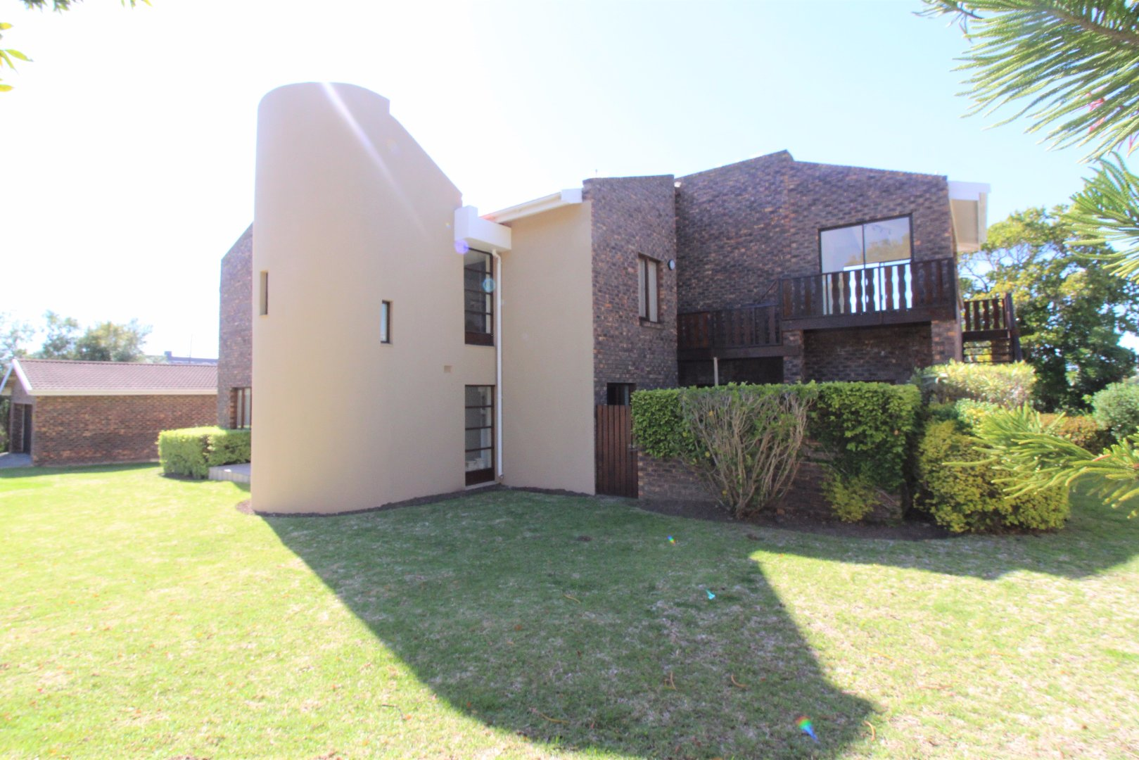 Poortjies property for sale. Ref No: 13540824. Picture no 6