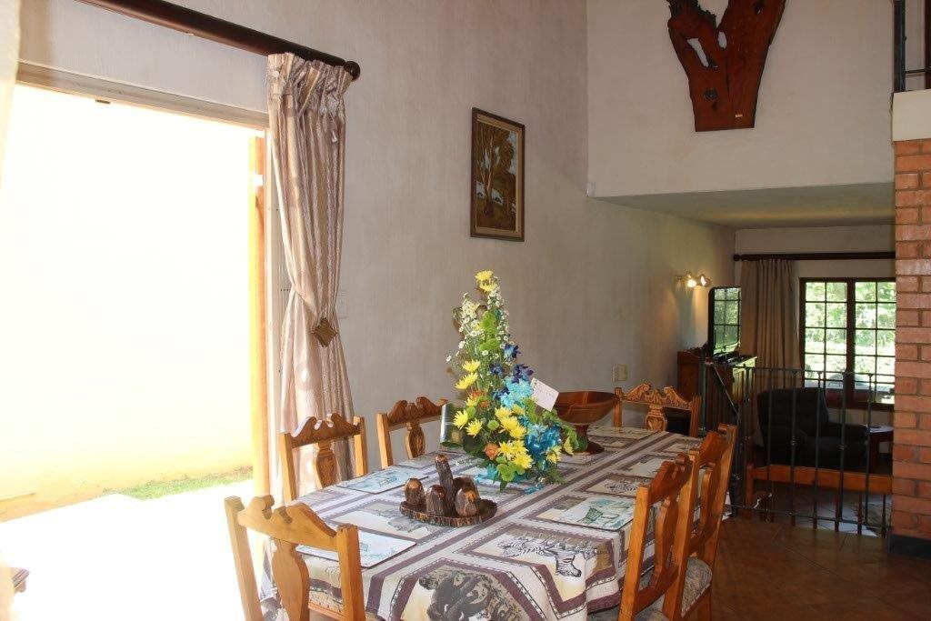 Umtentweni property for sale. Ref No: 13543869. Picture no 6