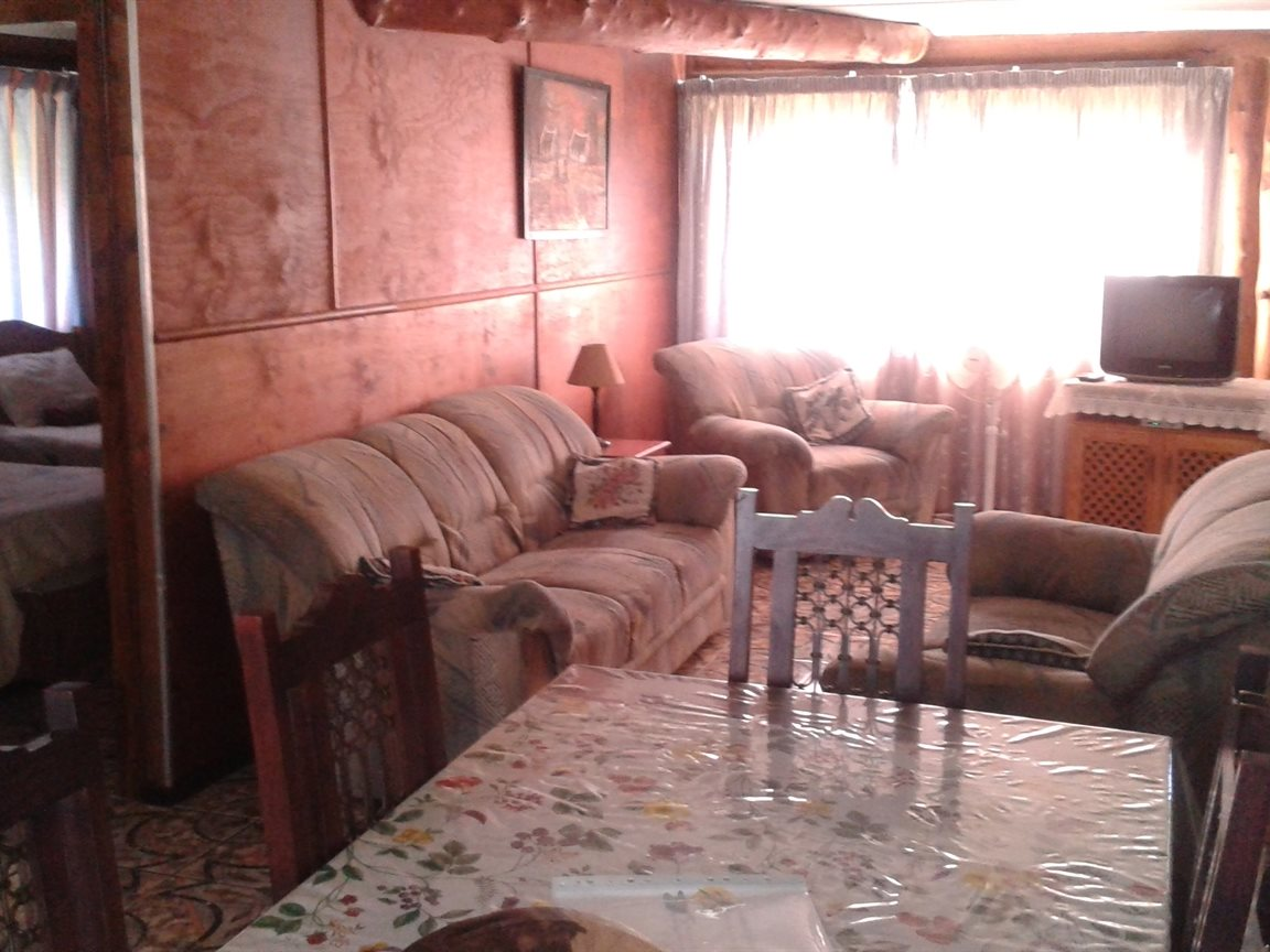Umtentweni property for sale. Ref No: 12796032. Picture no 23