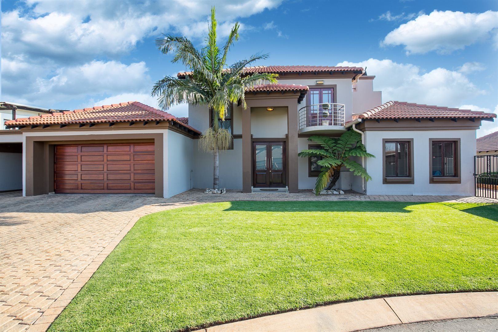 Centurion, Raslouw Manor Property  | Houses For Sale Raslouw Manor, Raslouw Manor, House 3 bedrooms property for sale Price:2,950,000