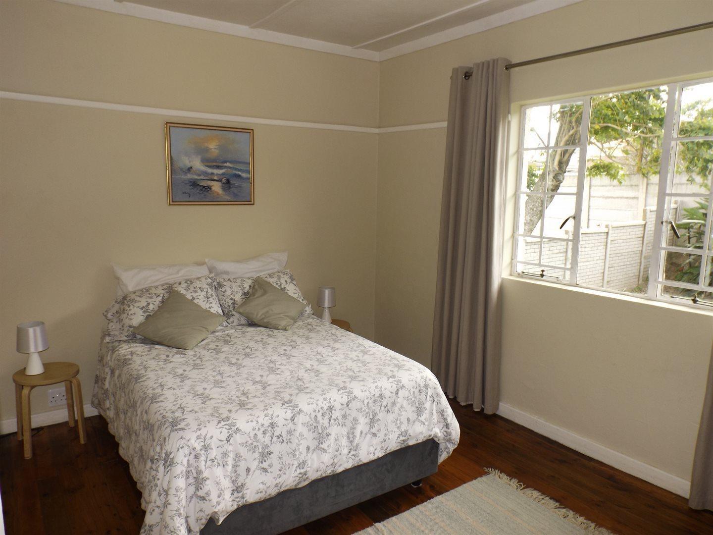 Cambridge property for sale. Ref No: 13565708. Picture no 13