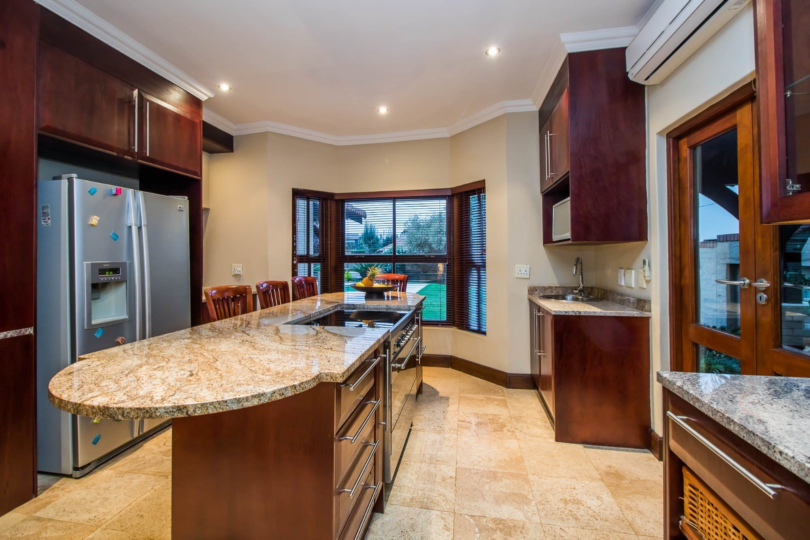 Silverwoods Country Estate property for sale. Ref No: 13677239. Picture no 8