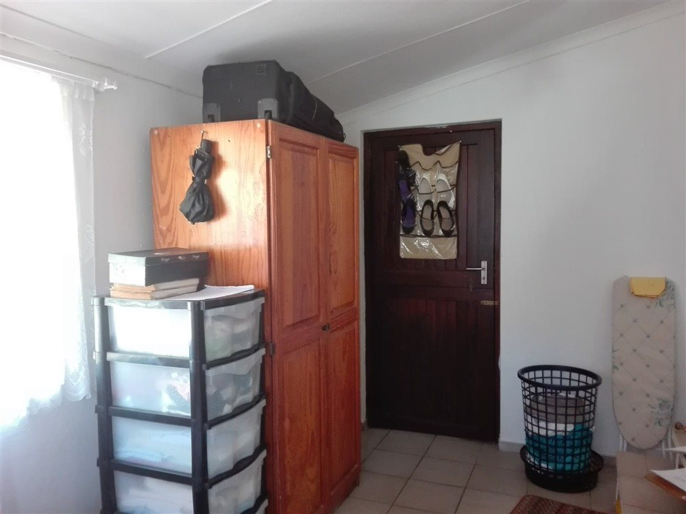 Margate for sale property. Ref No: 13350326. Picture no 9
