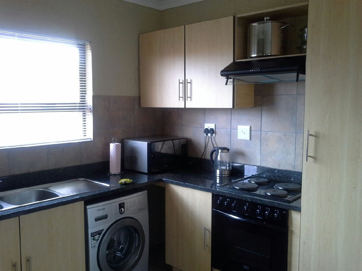 Three Rivers property for sale. Ref No: 12787508. Picture no 5