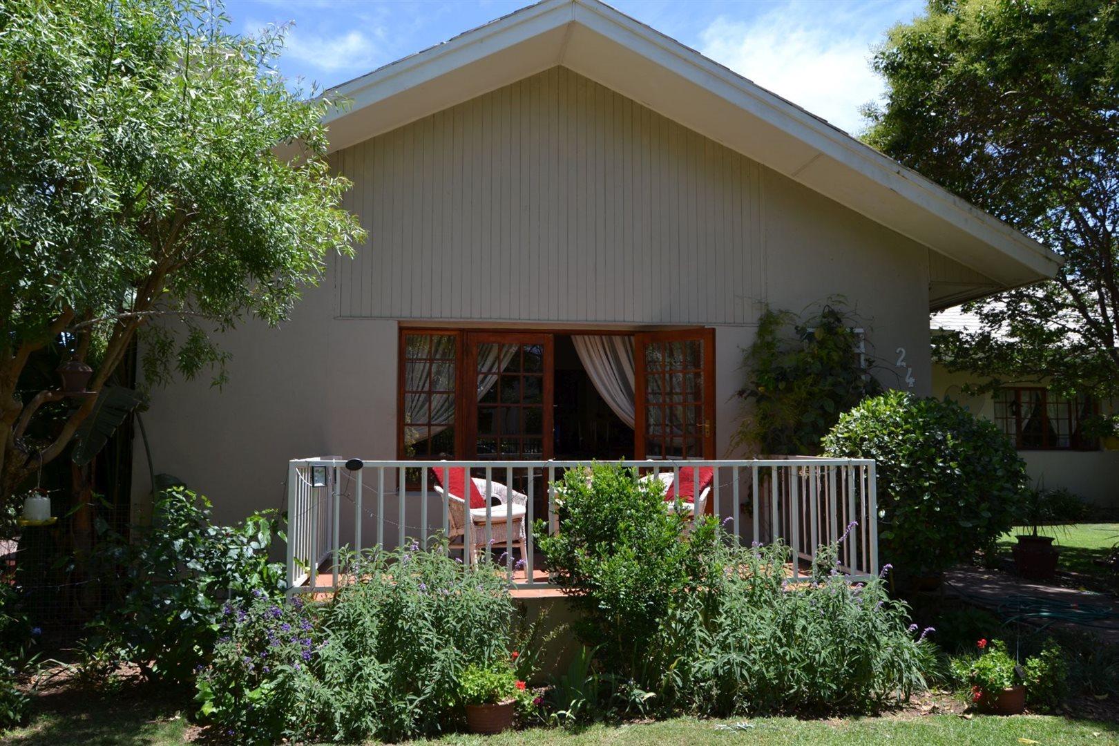 Worcester, Paglande Property  | Houses For Sale Paglande, Paglande, House 3 bedrooms property for sale Price:1,880,000