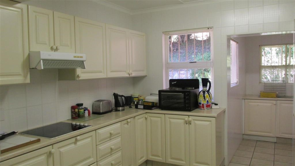 Ramsgate property for sale. Ref No: 12735403. Picture no 7