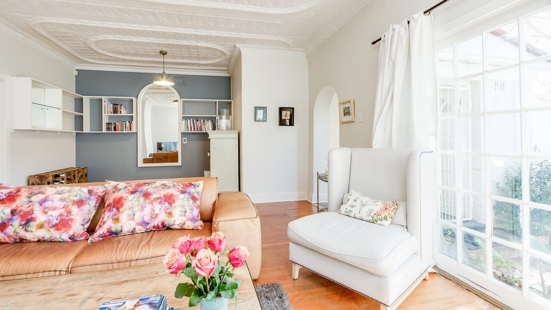 Johannesburg, Parkhurst Property  | Houses For Sale Parkhurst, Parkhurst, House 3 bedrooms property for sale Price:2,590,000