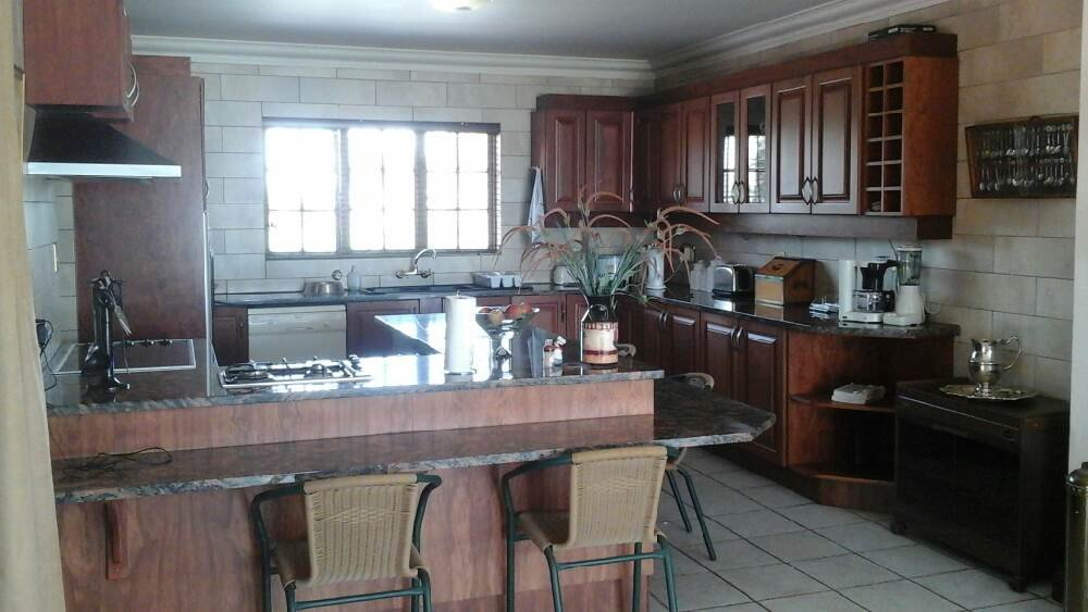 Vaal Marina property for sale. Ref No: 13300047. Picture no 2