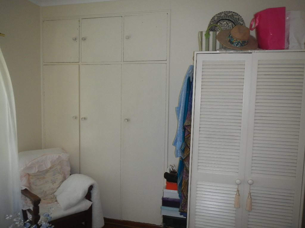 Hibberdene property for sale. Ref No: 12795116. Picture no 11