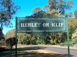 Kliprivier property for sale. Ref No: 13516794. Picture no 15