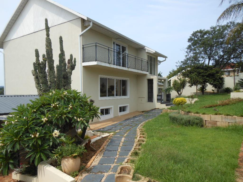 Pretoria, Lynnwood Manor Property  | Houses For Sale Lynnwood Manor, Lynnwood Manor, House 4 bedrooms property for sale Price:3,600,000