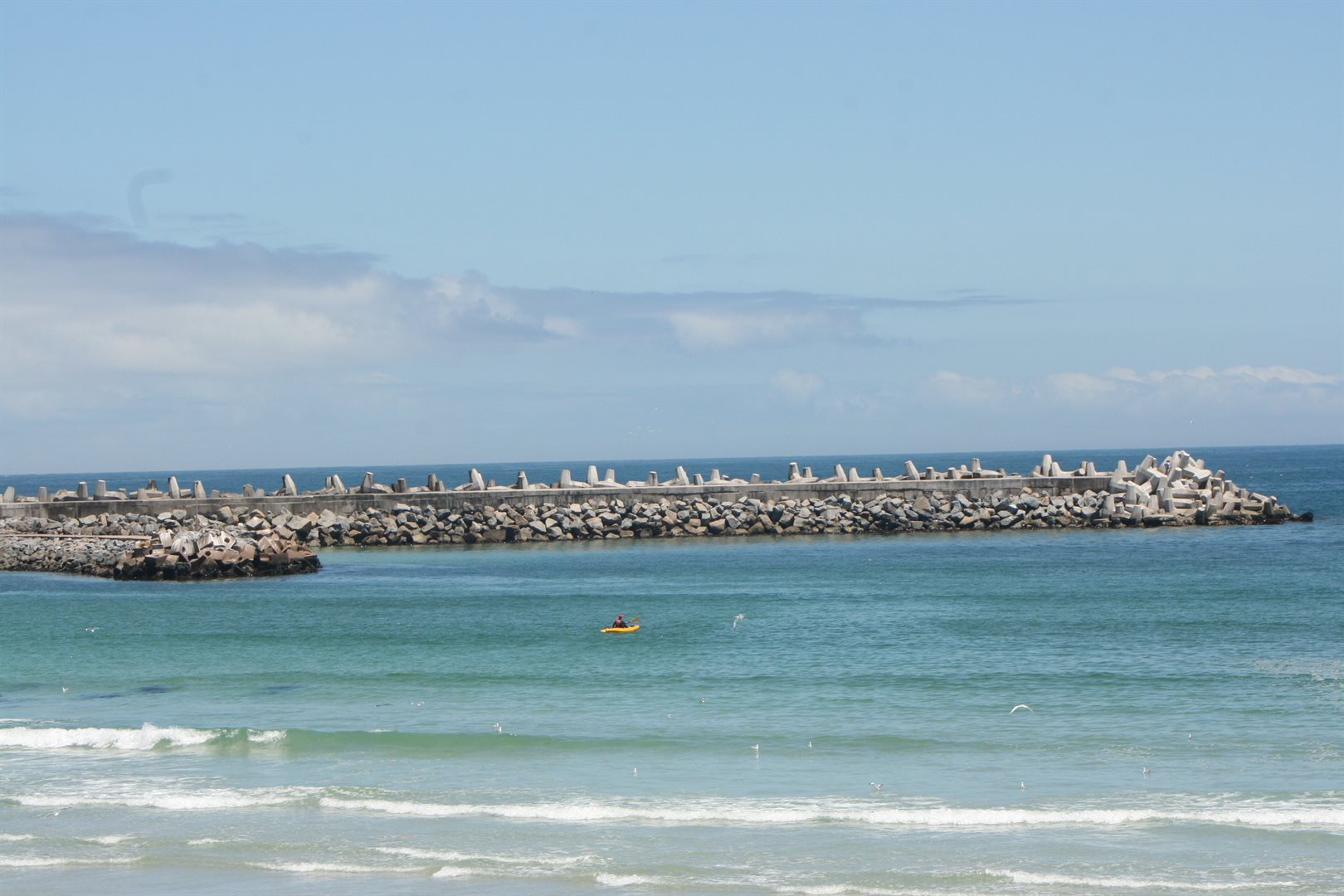 Yzerfontein property for sale. Ref No: 13572547. Picture no 7
