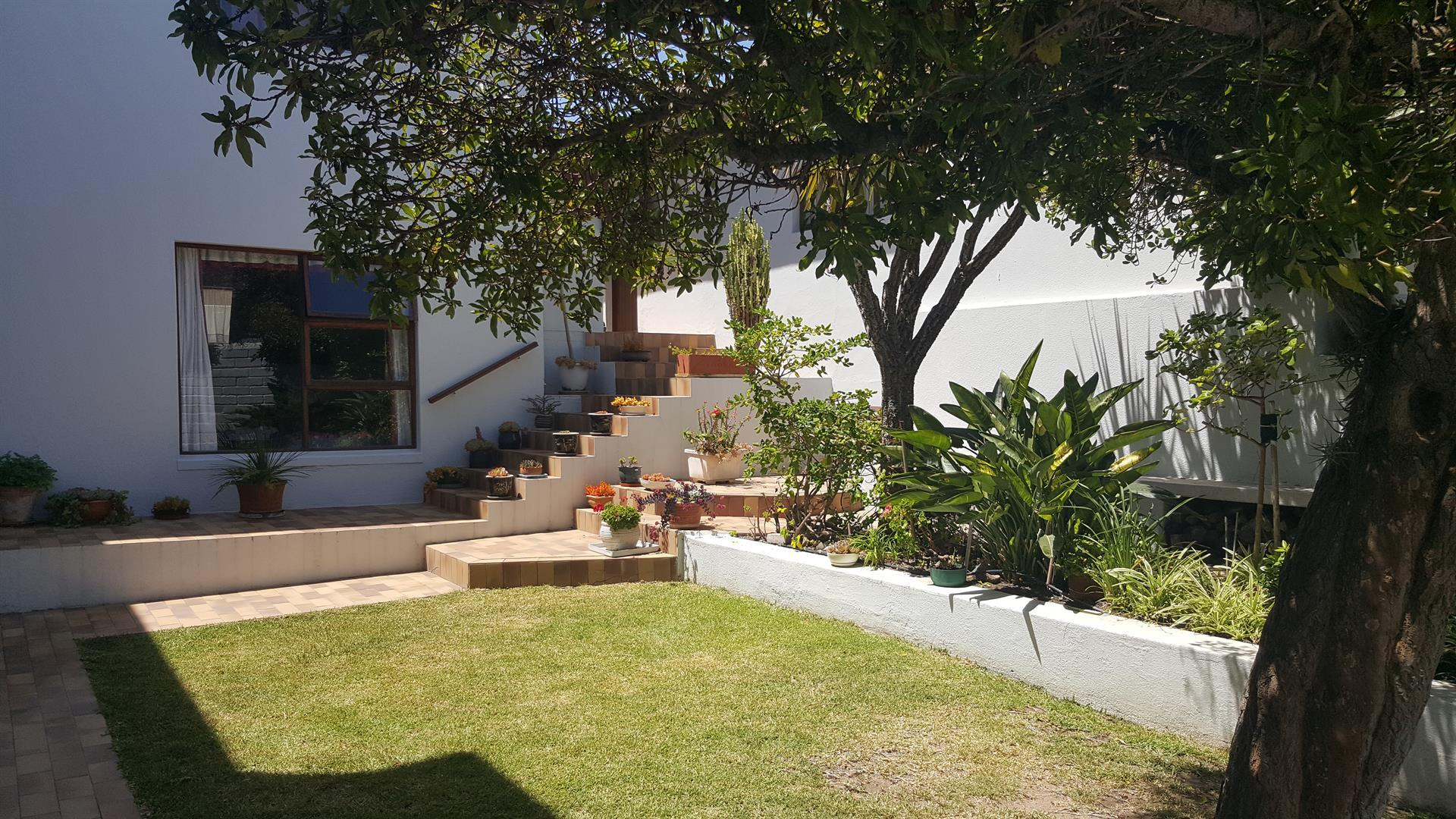 Yzerfontein property for sale. Ref No: 13454155. Picture no 46