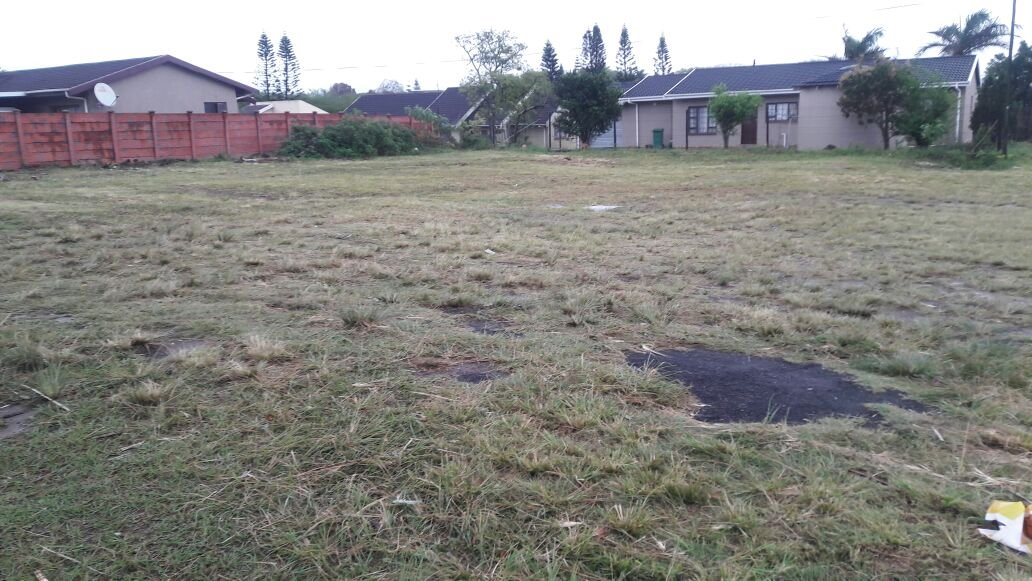 Empangeni, Empangeni Central Property  | Houses For Sale Empangeni Central, Empangeni Central, Vacant Land  property for sale Price:400,000